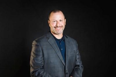 Brian Cohen, Managing Director & Head of Consumer Retail