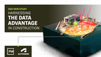 Study from Autodesk and FMI Finds Better Data Strategies Could...