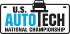 First-ever U.S. Auto Tech National Championship Qualifying Event Comes to the Chicagoland Area September 16th-18th