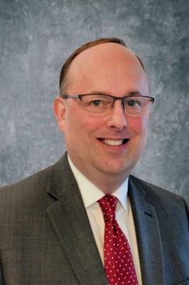 Mike Hicks, AF Group.