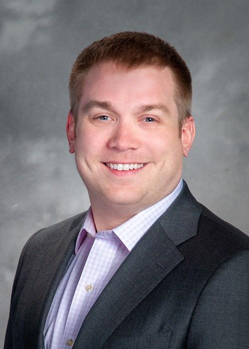Chris Poston