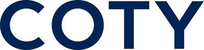 Logo de Coty (Groupe CNW/North Strategic)