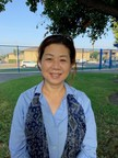 Sarah Lee Selected as SynED's September National CyberHero for...