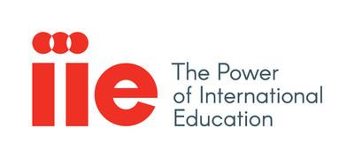 IIE Logo