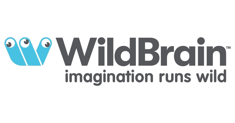 investors.wildbrain.com