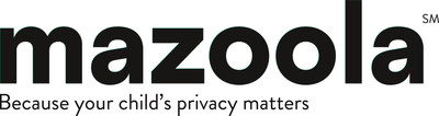 Mazoola - Because your child's privacy matters.