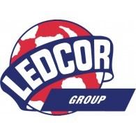 Ledcor Logo (CNW Group/Ledcor Industries)