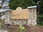 MedCore Announces the Sale of Birchview Memory Care in Washington ...