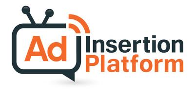Ad Insertion Platform