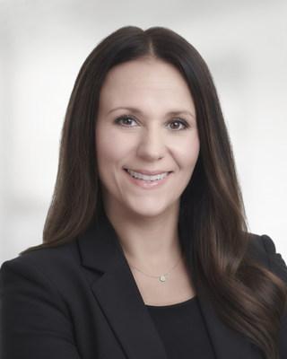 Shauna VanRemmen, Director