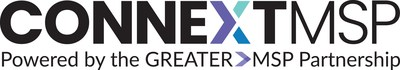 ConnextMSP Logo