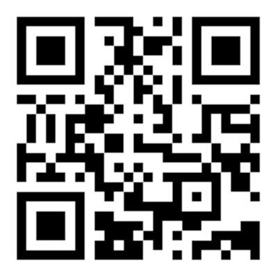 QR Code for more information