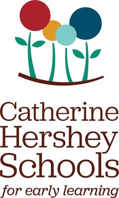 Catherine Hershey Schools for Early Learning