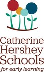Catherine Hershey Schools for Early Learning Announces Harrisburg Location for its Second Cost-Free Early Childhood Resource Center