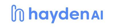 HaydenAI