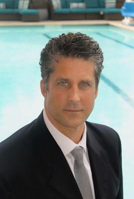 Kevin Miller, Senior Vice President