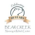 Bear Creek Nursing and Rehabilitation Center Celebrates 40 Years