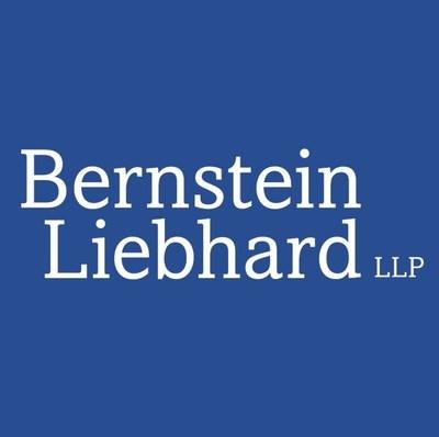 BL_new_logo.jpg