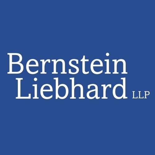 Bernstein Liebhard