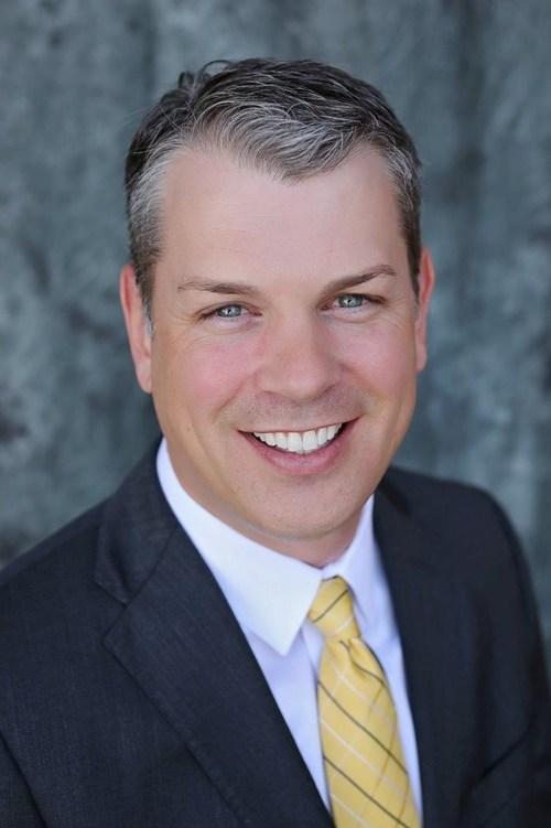 Chad Neubecker