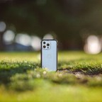 Raptic Launches Made in America, Fully Biodegradable Phone Case Answering the Demand for Impact-Focused Products