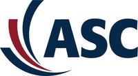 ASC Cloud Solutions Logo