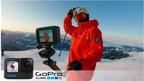 GoPro Announces HERO10 Black 5K Action Camera; Preorder at...