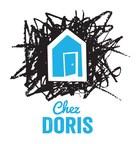 Lancement public d'une campagne de financement sans précédent - Chez Doris, un acteur clé pour venir en aide aux femmes vulnérables et en situation d'itinérance à Montréal