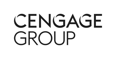 Cengage Group, a global education technology company.