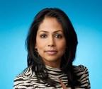 Shuhana Khan Joins Marshall Gerstein as Chief Talent & Diversity Officer