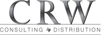 CRW Consulting & Distribution provides rust-removal products. Our team brings 200+ years of combined coatings and surface preparation experience.