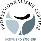 Norme BNQ 9700-699 : Pour des services funéraires de qualité