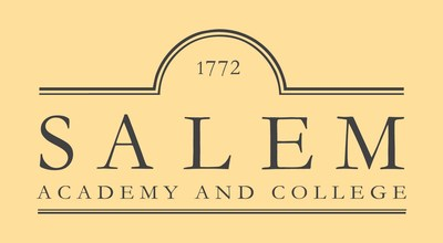 Salem Academy and College is the oldest educational institution for girls and women in the United States. Founded in 1772 in Winston-Salem, NC, Salem has educated and prepared women to lead, shatter expectations, and rise to the challenges of their time – resulting in generations of women leaders and influencers in leadership roles throughout the world. Today, Salem Academy and Salem College continues to be focused on educating future generations of global leaders.