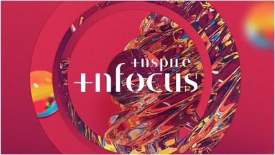 Inspire InFocus