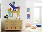 Crate & Kids Partners with Domino For First Kids and Baby...