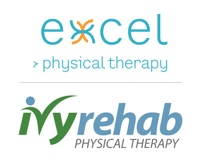 Excel Physical Therapy partners with Ivy Rehab