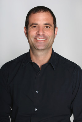 Toby Blue joins Halla as Chief Marketing Officer to further accelerate the startup's rapid growth.