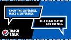 Pepsi® Recruits NFL Superstars To Teach Fans How To Talk Trash -...