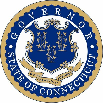 Governor Lamont, State of Connecticut