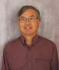 Experienced Business Development Leader Bernie Wu Joins MemVerge...