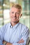 Kyverna Therapeutics Appoints Ian Clark as Chairman of the Board...