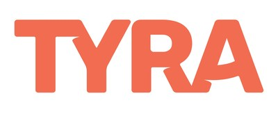 Tyra Announces Pricing of Upsized Initial Public Offering WeeklyReviewer