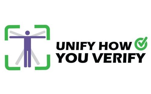 Unify How You Verify