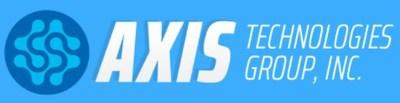 Axis Technologies Group, Inc. (OTC:AXTG)