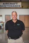 Blue Line Aviation Welcomes New President as Aviation Training...
