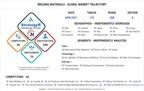 New Study from StrategyR Highlights a $17.1 Billion Global Market ...