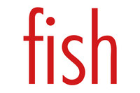 Fish Consulting Logo (PRNewsFoto/Fish Consulting, LLC) (PRNewsFoto/Fish Consulting, LLC)