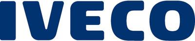 Iveco Logo (PRNewsfoto/Nikola Corporation)