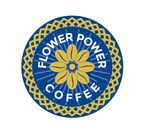 Flower Power Redefines CBD Coffee Category with New Products