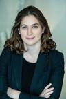 Hakluyt Announces Alexandra Schwartz Joins NSPCC's 'Rebuilding...